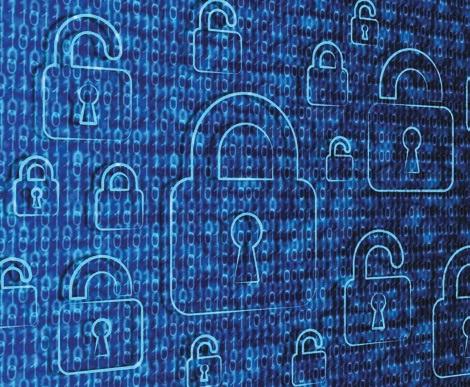 Pour lutter contre la cybercriminalité, les entreprises doivent mettre en place un système de sécurisation adapté.
