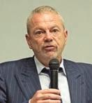 René Anger conseiller spécial du président de région
