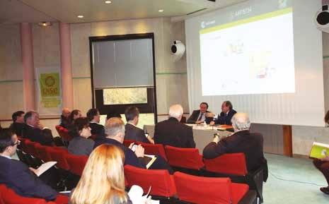 Le projet d'Airtech dynamisera le département de l'Oise