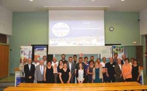 La troisième édition des entreprises remarquables samariennes a eu lieu le 2 juillet