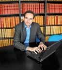 Raphaël Trepant, via Aisne numérique, accompagne les entreprises pour qu'elles s'approprient les nouvelles technologies d'information et de communication.