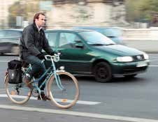 Les inscriptions au Challenge de la mobilité sont ouvertes jusqu'au 21 septembre.