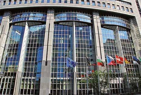 La Picardie s'appuie sur le financement européen pour favoriser le développement de l'ESS en région.