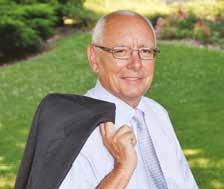 Paul Gironde est l'initiateur de ce groupement d'entreprises.