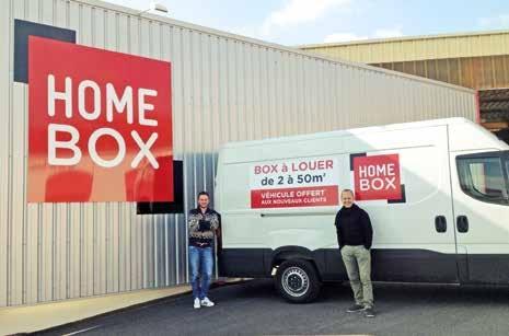 home box amiens pour tout mettre en bo te picardie la gazette. Black Bedroom Furniture Sets. Home Design Ideas