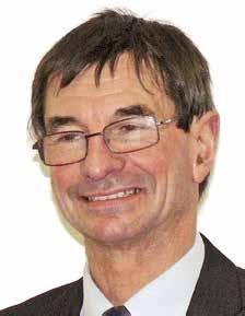 Daniel Roguet estime que « les agriculteurs ne tiendront pas si on les berce de faux espoirs ».