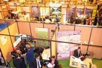 La CCIO organise depuis six ans le salon régional du développement durable Iddeba. La prochaine édition aura lieu le 9 juin 2016.