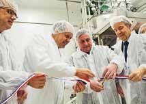 Pharmatis a vendu 700 000 millions sachets en 2015.