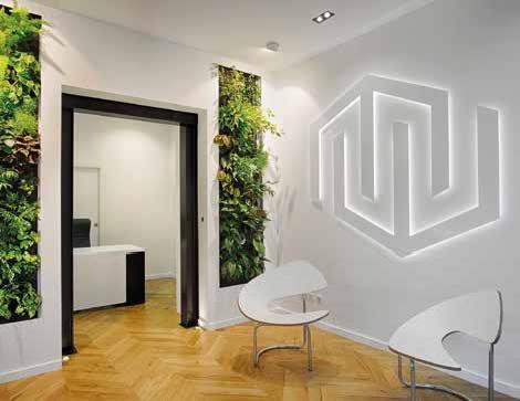 Le concept store de la Maison du web a été inauguré en novembre à Compiègne.