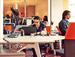 es créateurs de start-ups se heurtent souvent à des difficultés de financement.