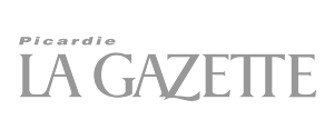 Picardie la Gazette