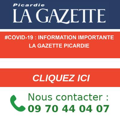 Covid-19 INFORMATION IMPORTANTE